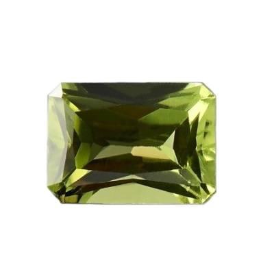 Хризолит октагон