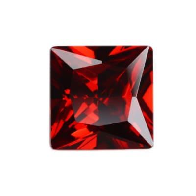 fianit-granat-kvadrat