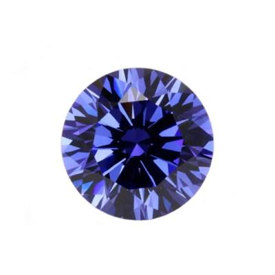 Fianit-tanzanit-krug